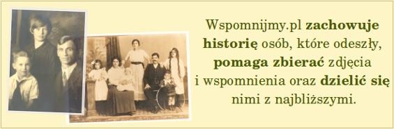 wspomnijmy.pl